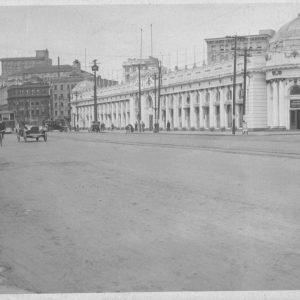 Winnipeg Industrial Bureau, 1915. COWA. Photograph Collection (P2 File 53).